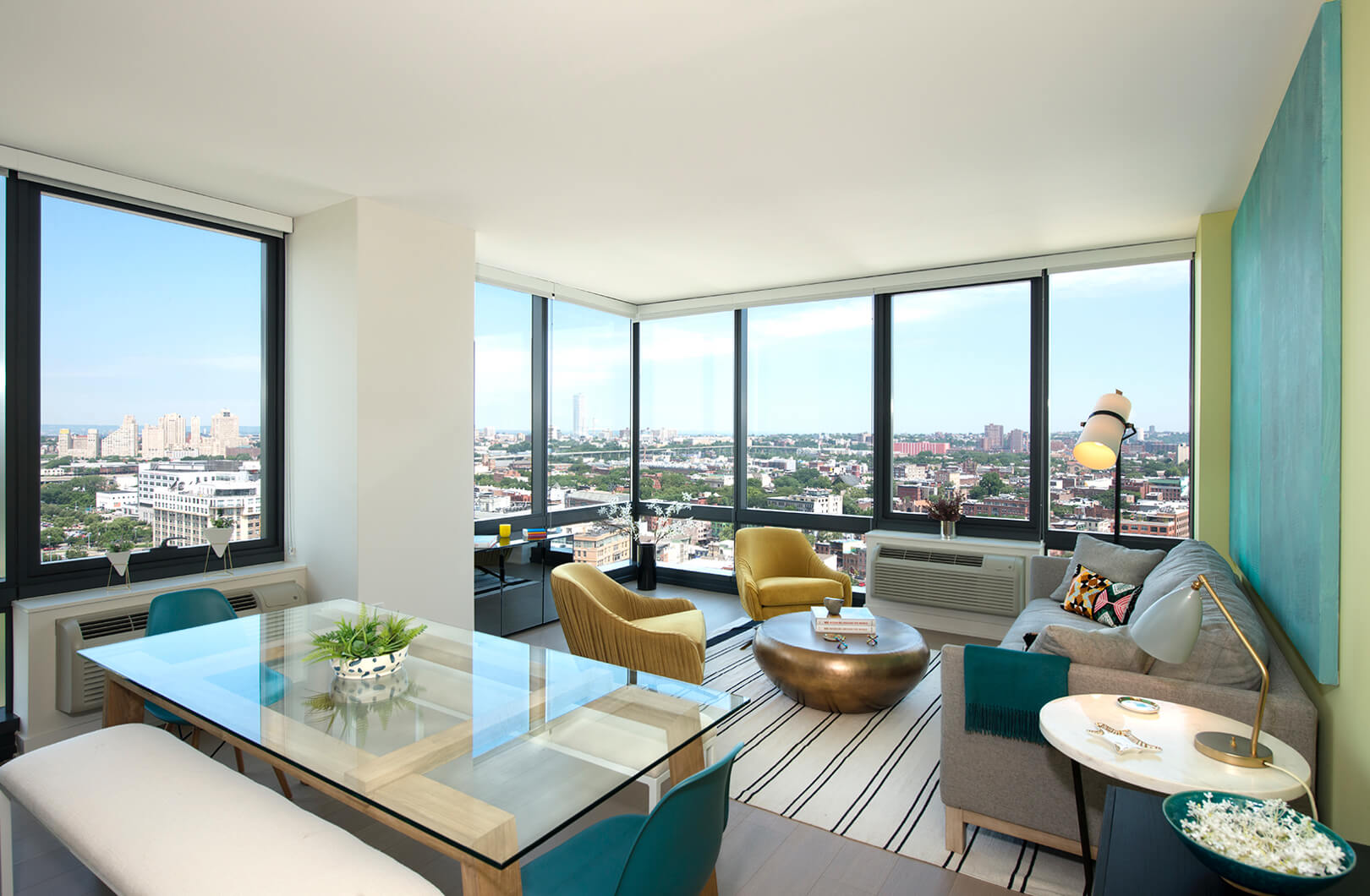 category Residences gallery image 3