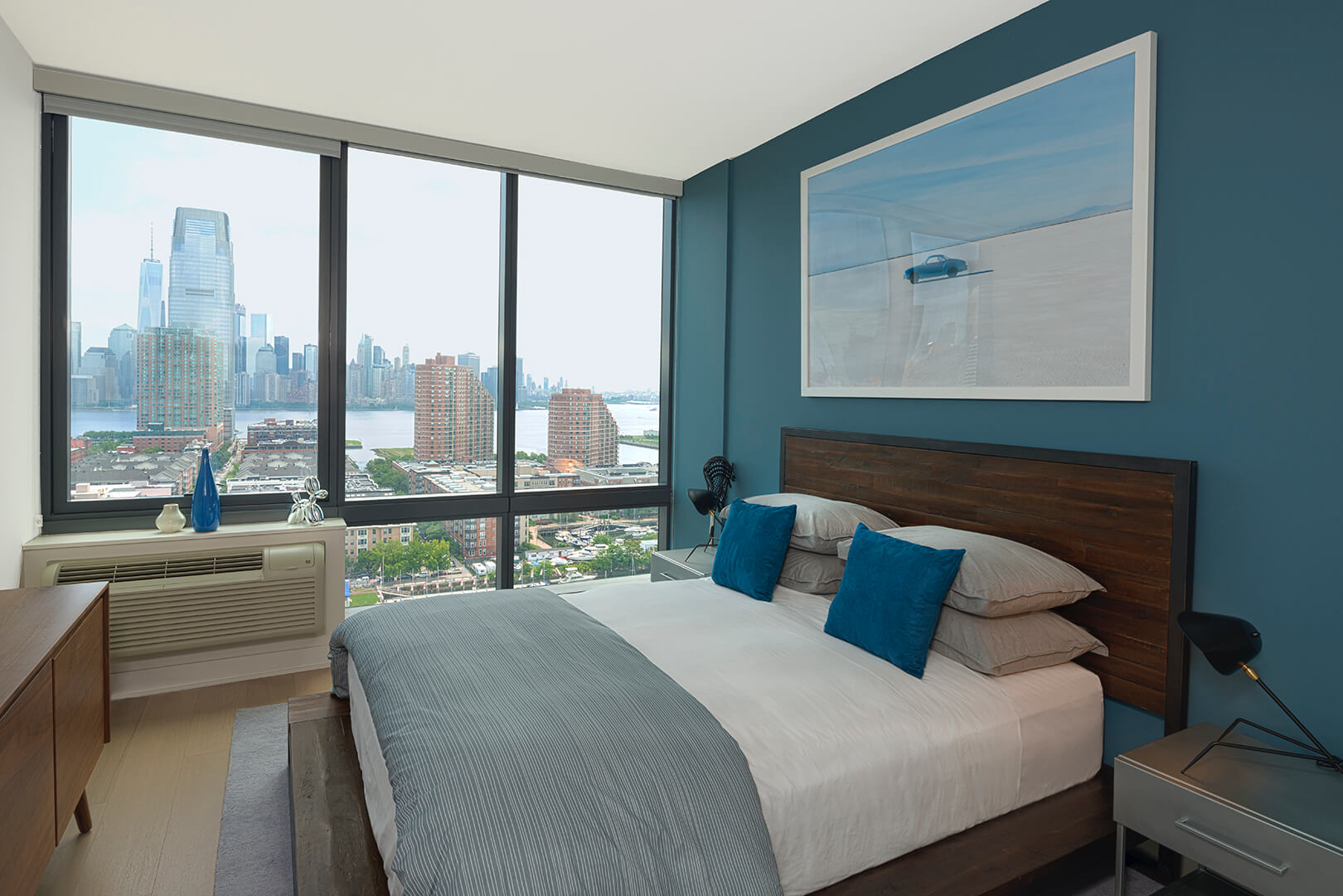 category Residences gallery image 9
