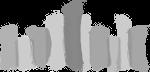 home-logo3