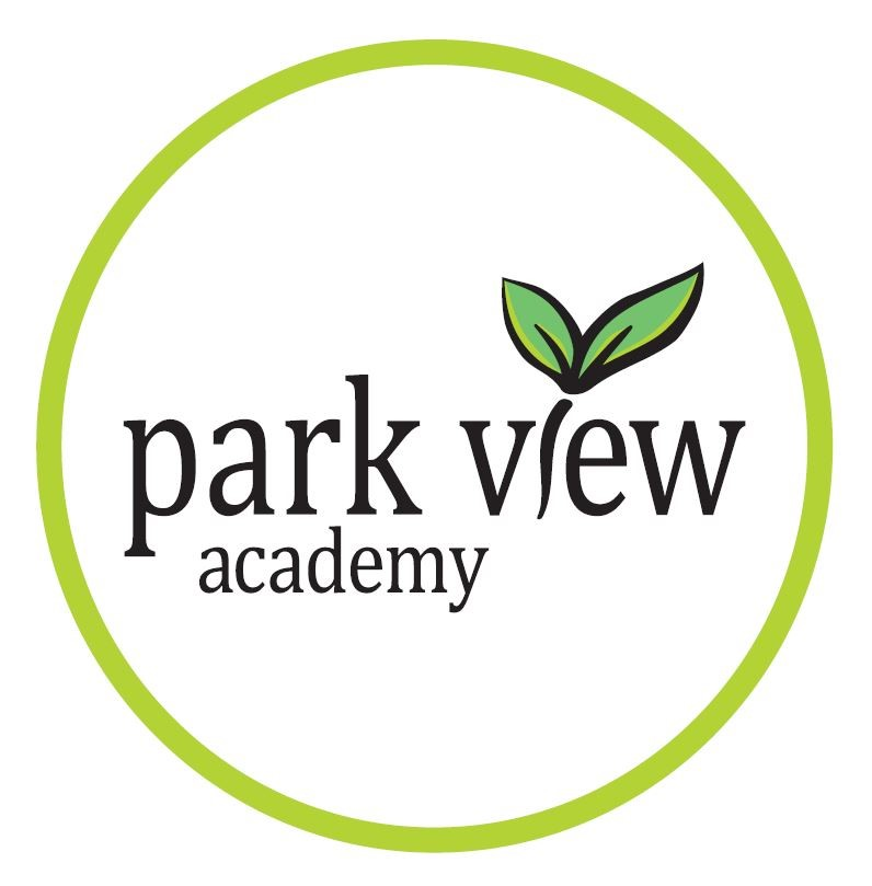 PARK VIEW ACADEMY SIGNS LEASE FOR 4,600 SQ.FT. OF SPACE AT VANTAGE IN DOWNTOWN JERSEY CITY post