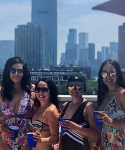 vantage-pool-party